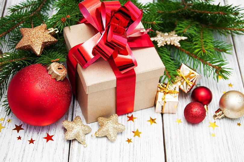weihnachtsgeschenke wie man bei der geschenkewahl geld. Black Bedroom Furniture Sets. Home Design Ideas