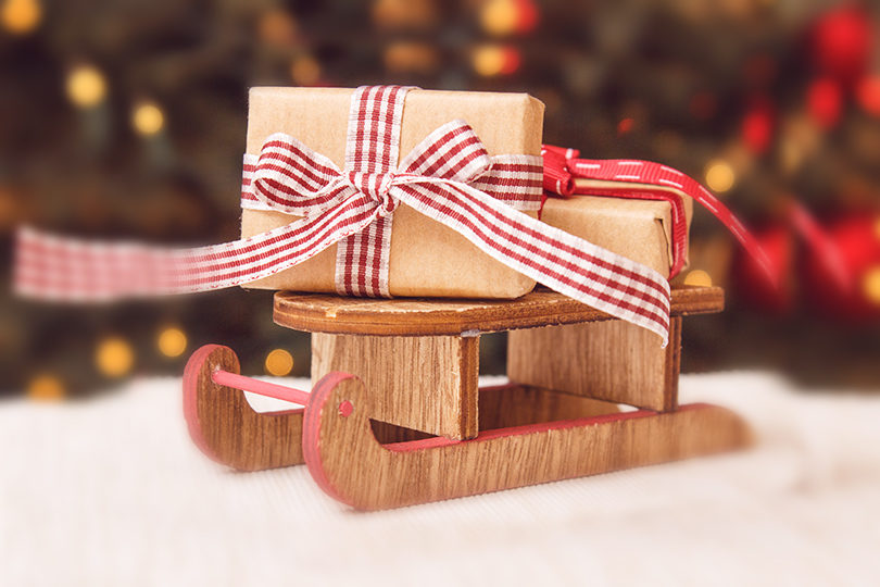 weihnachtsgeschenke auf den letzten dr cker online kaufen. Black Bedroom Furniture Sets. Home Design Ideas