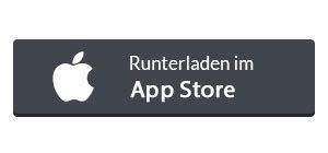 iGraal App iOS
