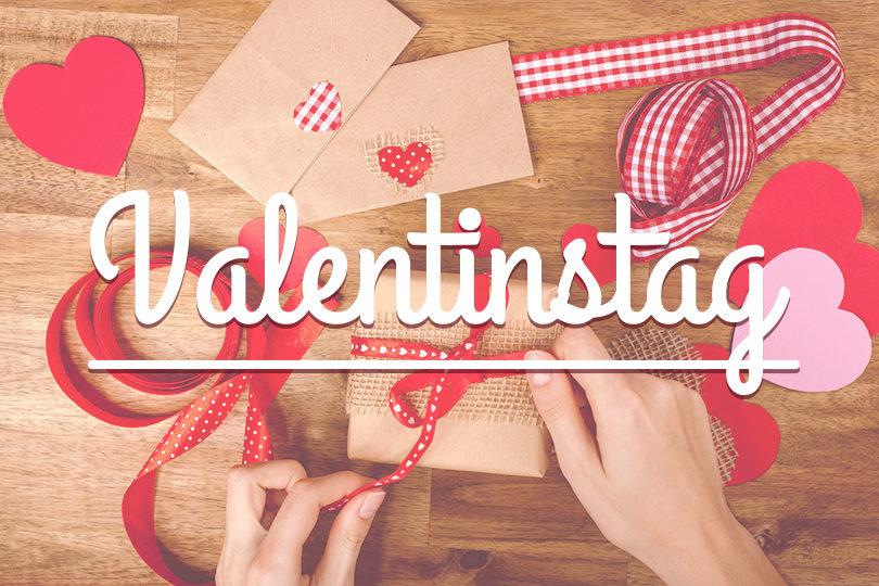 Valentinstag U2013 Geschenkideen Und Geschenke Online Kaufen