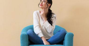 5 Tipps gegen Langeweile + bis zu 25% Cashback