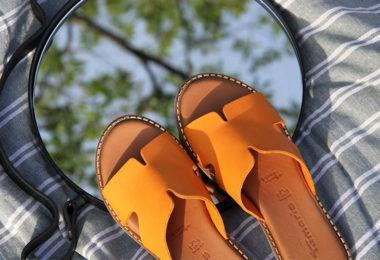 Entdecke jetzt Gebrüder Götz mit den neusten Sommerangeboten