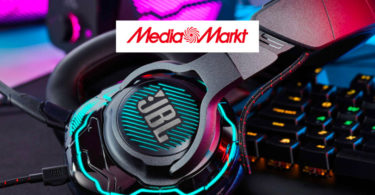 Der beste Sound mit JBL & bis zu 3% Cashback